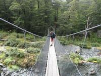 1_me_bridge