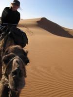 Me_on_a_camel