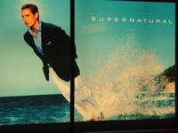 Supernaturall_4