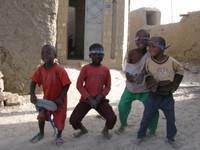 Dancing_kids