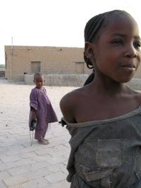 Girl_in_timbuktu