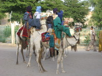 Tuareg_on_camels_5
