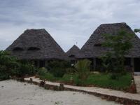 Tanzanite_beach2