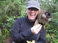 Me_and_lemur