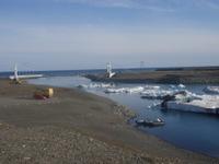 Glacier_river2