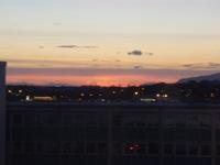Sunset_230_2
