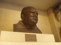 Churchill_museum