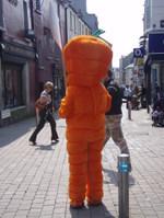 Carrot_suit