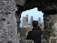 Castle_ruins4