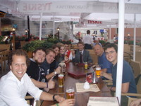 Poland_beers