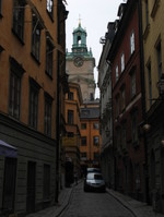 Stockholm_street
