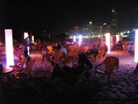 Beach_nightclub2_2