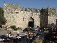Damascus_gate