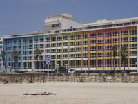 Rainbow_building