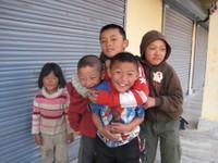 Paro_kids2