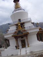 Giant_stupa