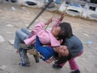 Thimpu_kids_2
