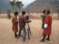 Bhutan_movie