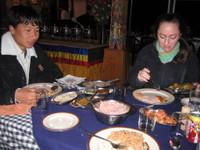 Dinner_in_paro_w_chimi