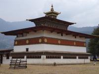 Lama_dupa_kila_monastery