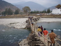 Punakha_bridge
