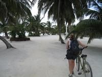 Biking_1