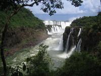 Brazil_falls