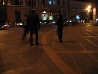 Cops_with_swords