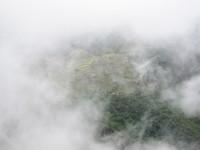 Foggy_ruins_2