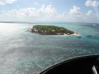 Heron_island