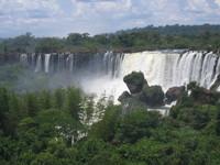 Jungle_falls