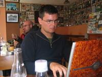 Matt_at_el_lobo