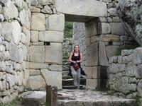 Me_in_ruins