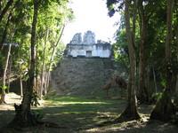 Nakum_temple