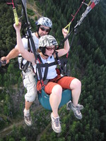 Paragliding_steering_1