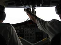 Pilots_1