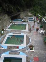 Pools_1