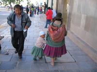 Quechuan
