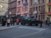 Riot_trucks_1