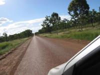 Road2_1