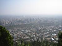 Santiago_view