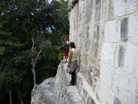 Temple_exploring