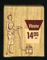 Vibratorslide_7