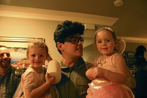 Matt_kids_halloween